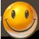 Codigos para GTA SanAndreas de PC. 466982
