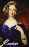 Louise - Marie