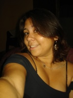 Sue Lima