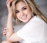 Riley Lafont