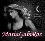 MariaGabiRae