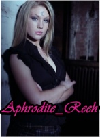 Aphrodite_Reeh