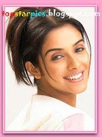 Shreya Malhotra