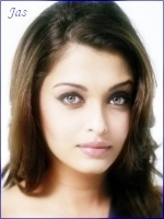 Jasminda Banerjee