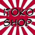 Itoko shop