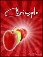 Chrisple