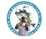 Maicon Pesca Esportiva