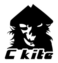 ckite