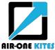 Air-One Kites