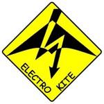 electrokite