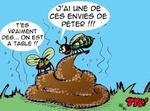 petite_m*?!!