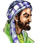 محمد عصام خليل