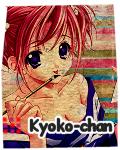kyouko-chan