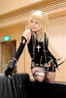 mitsuki_sakura