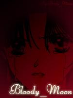 Bloody_Moon