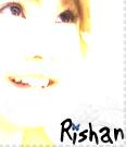 Rishan
