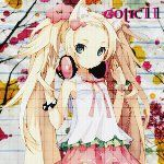 Gotic11