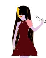 Princess-Neko