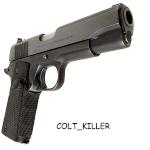 COLT_KILLER