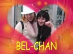 bel-chan