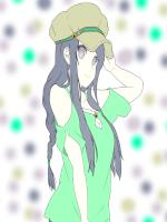 <3 Hinata_chan