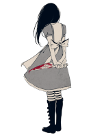 Alice Kagami
