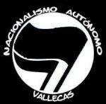 Vallecas NR