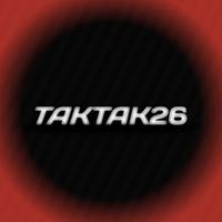 TAKTAK26