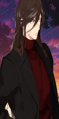 Nozomi Gakuen 13-11