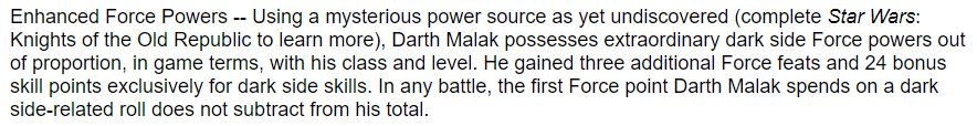 Star Forge Malak V Exar Kun - Page 3 Malak_10