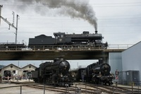 Modellbahn Forum Railroad24 Neu 26-42