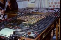 Modellbahn Forum Railroad24 Neu 4-62