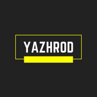 Yazhrod