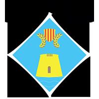 Formentera 1-34