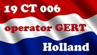 Gert 19CT006