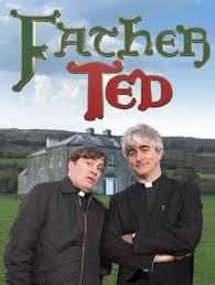 Fr.TedTon