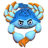 crabbyton