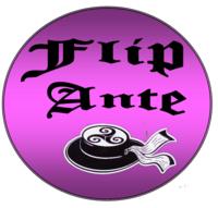 FlipAnte