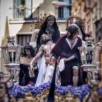 Sevilla Cofrade SS 11-27