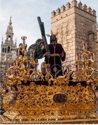 Sevilla Cofrade SS 39-63