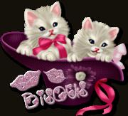 Salut,bonjour,bonsoir,bonne nuit, a bientôt... - Page 5 2368249996