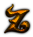 Clan zzzz 1-42