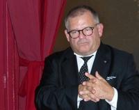 Eric Gelig
