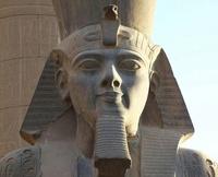 ألامبراطورية المصرية 2-0